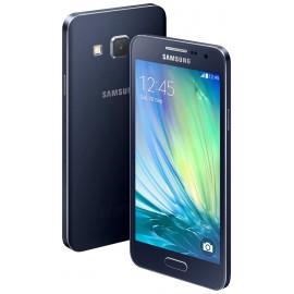 Samsung Galaxy A3 4G [Grade A]