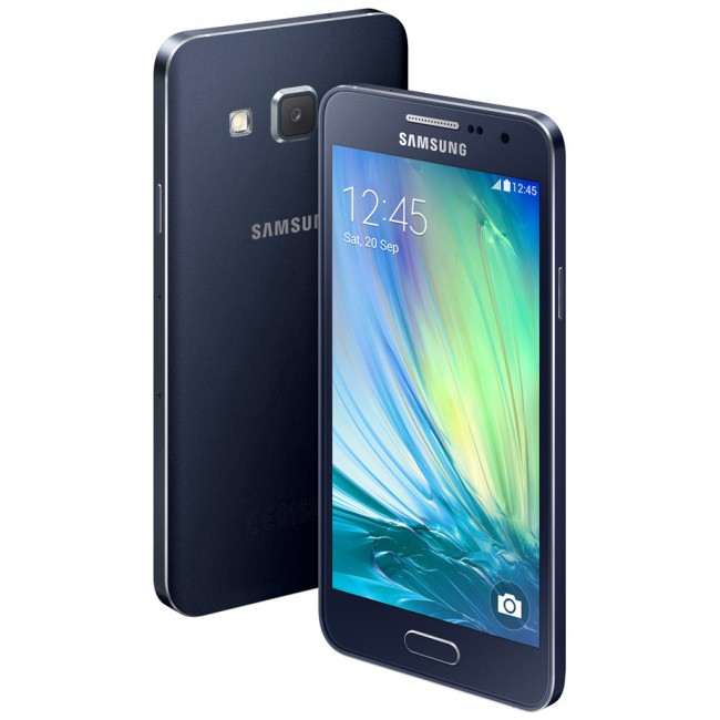 Samsung Galaxy A3 4G [Refurbished]