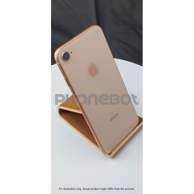 Apple iPhone 8 (256GB) [Grade A]