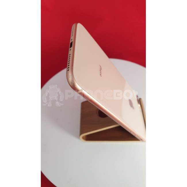 Apple iPhone 8 Plus (64GB) [Grade B]