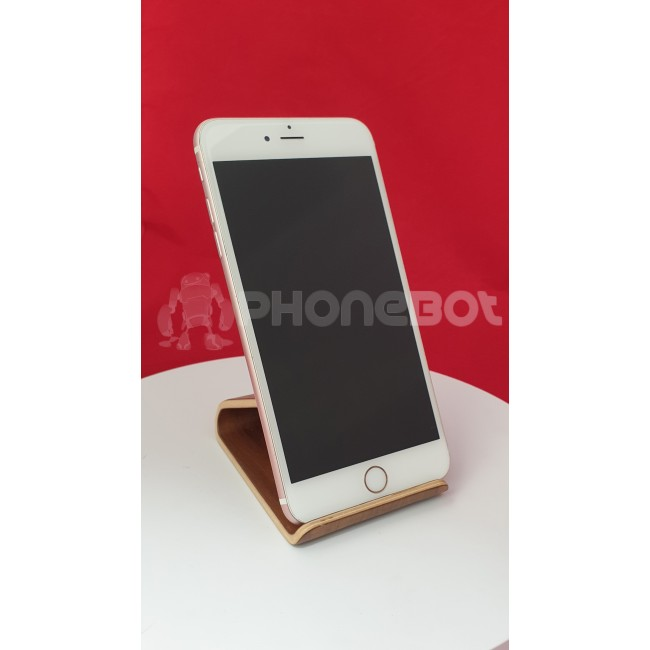 Apple iPhone 6S Plus (32GB) [Grade A]