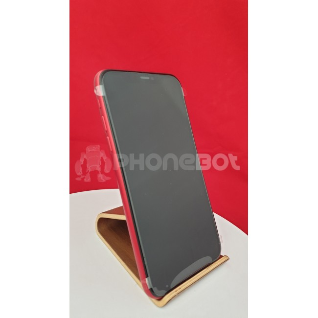 Apple iPhone 11 (128GB) [Open Box]