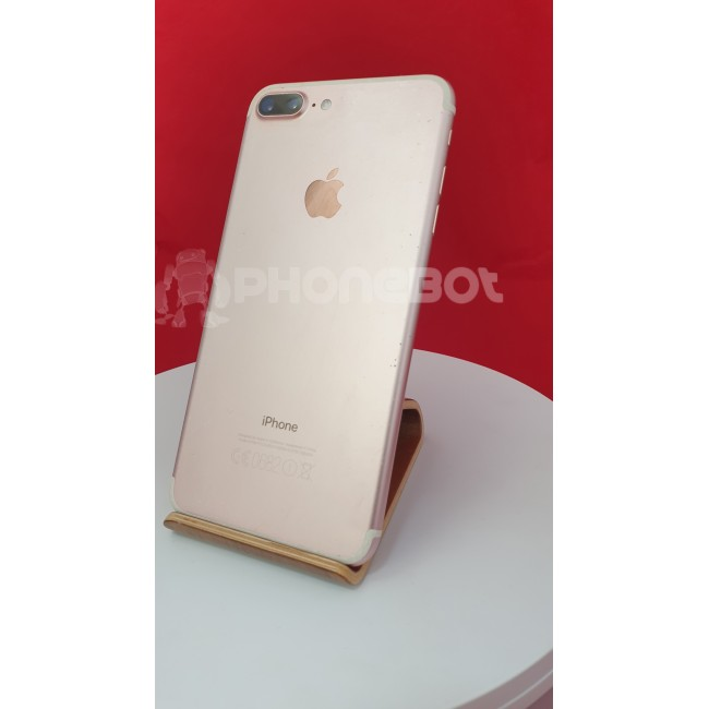 Apple iPhone 7 Plus (128GB) [Grade B]