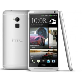 HTC One Max [Refurbished]
