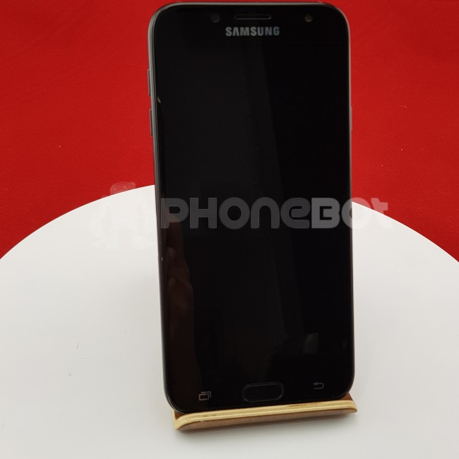 Samsung Galaxy J7 Pro [Like New]