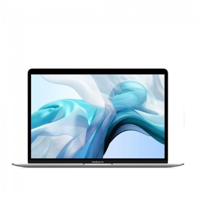 Apple MacBook Air 13'' 2020 Core i3 (256GB) [Grade A]