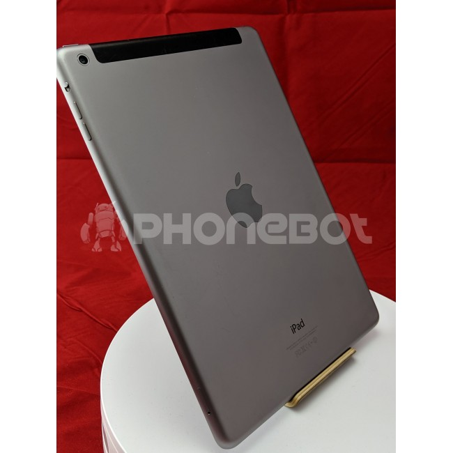 Apple iPad Air 128GB WiFi [Grade A]