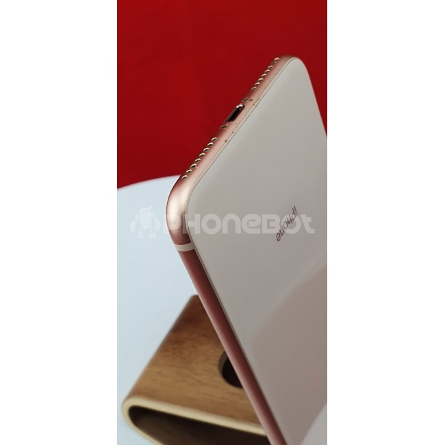 Apple iPhone 8 Plus (256GB) [Grade A]
