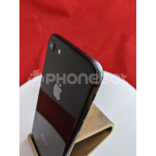 Apple iPhone 8 (256GB) [Grade B]