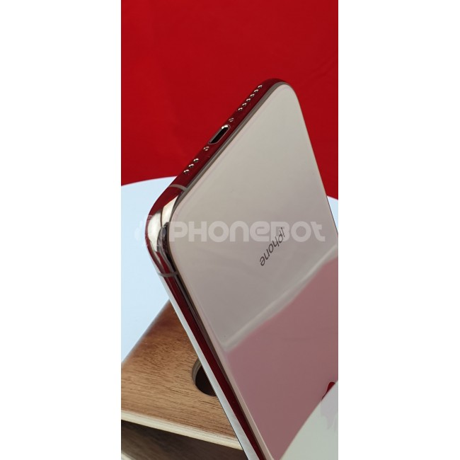 Apple iPhone XS Max (512GB) [Grade A]