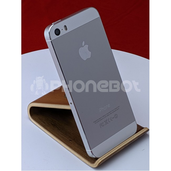 Apple iPhone 5S (32GB) [Grade A]