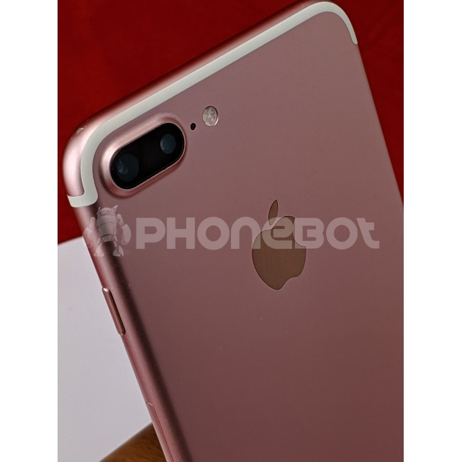 Apple iPhone 7 Plus (128GB) [Like New]