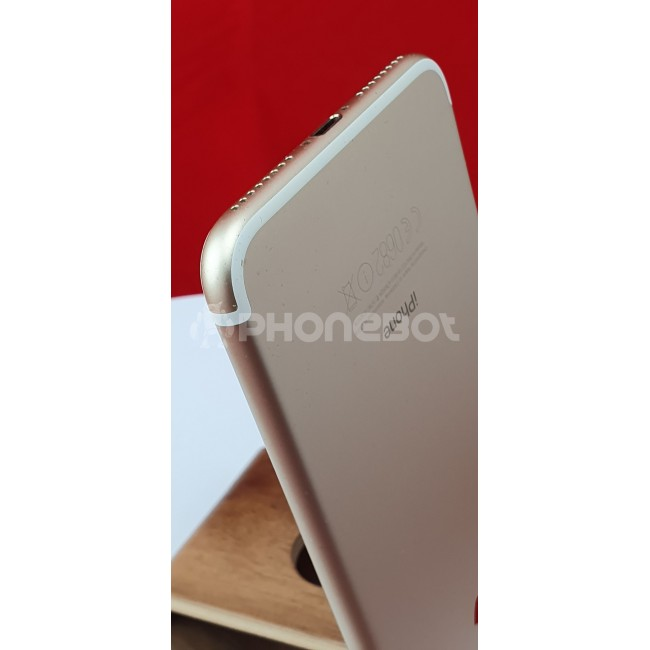 Apple iPhone 7 Plus (128GB) [Grade A]