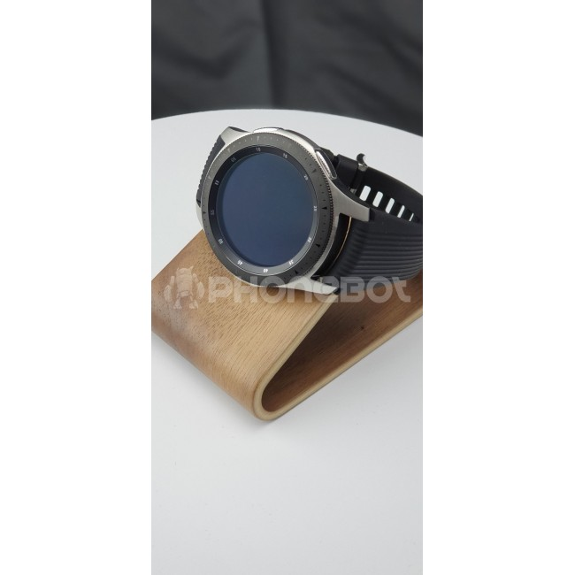 Samsung Galaxy Watch 46mm LTE [Grade A]