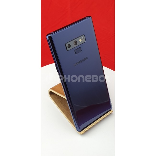 Samsung Galaxy Note 9 (128GB) [Like New]