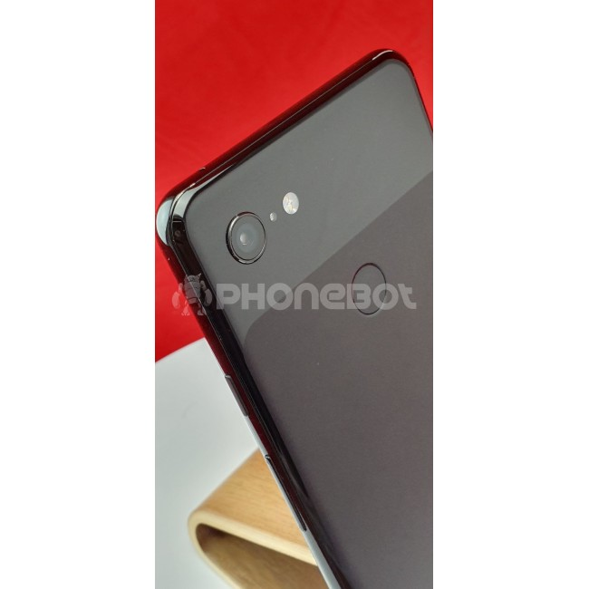 Google Pixel 3 XL (128GB) [Like New]
