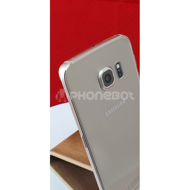 Samsung Galaxy S7 Edge (32GB) [Grade A]