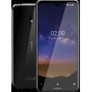 Nokia 2.2 [Grade A]-1