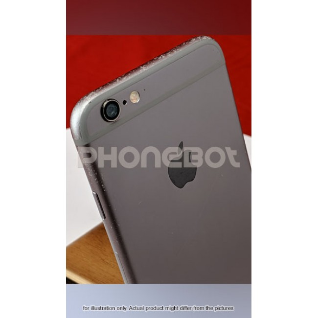 Apple iPhone 6 (64GB) [Grade B]