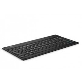 Sony Bluetooth Wireless Keyboard NFC BKB10 For Tablet Smartphone Ultra Thin