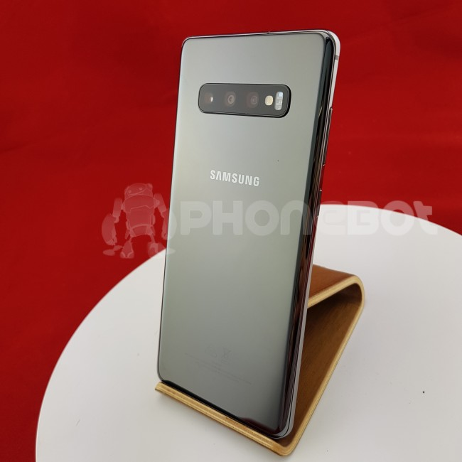 Samsung Galaxy S10 Plus 512GB [Grade A]