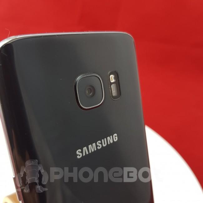 Samsung Galaxy S7 (32GB) [Grade B]