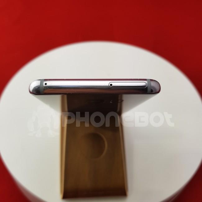 Samsung Galaxy S8 (64GB) [Grade B]