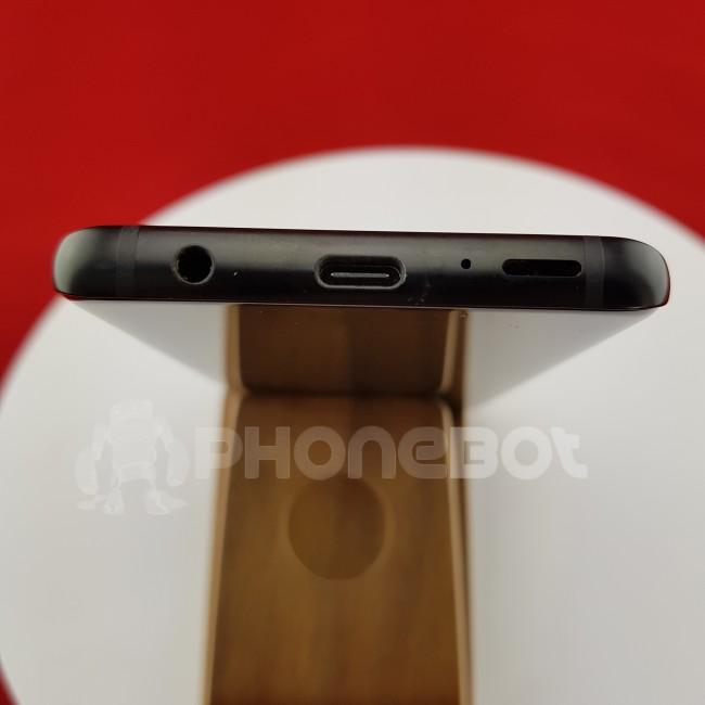 Samsung Galaxy S9 (64GB) [Grade B]