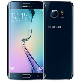 Samsung Galaxy S6 Edge (64GB) [Grade A]