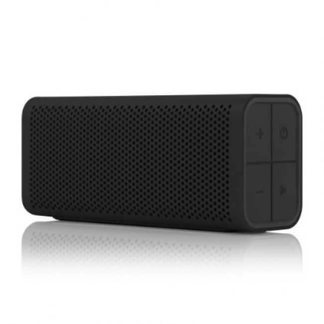 Braven 705 Bluetooth Waterproof Speakers