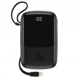 Baseus Qpow 10000mAh Power Bank