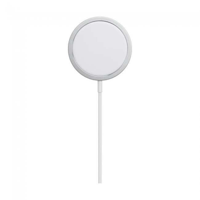 Compatible MagSafe Charger
