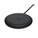 Mophie 7.5w Wireless Charging Base