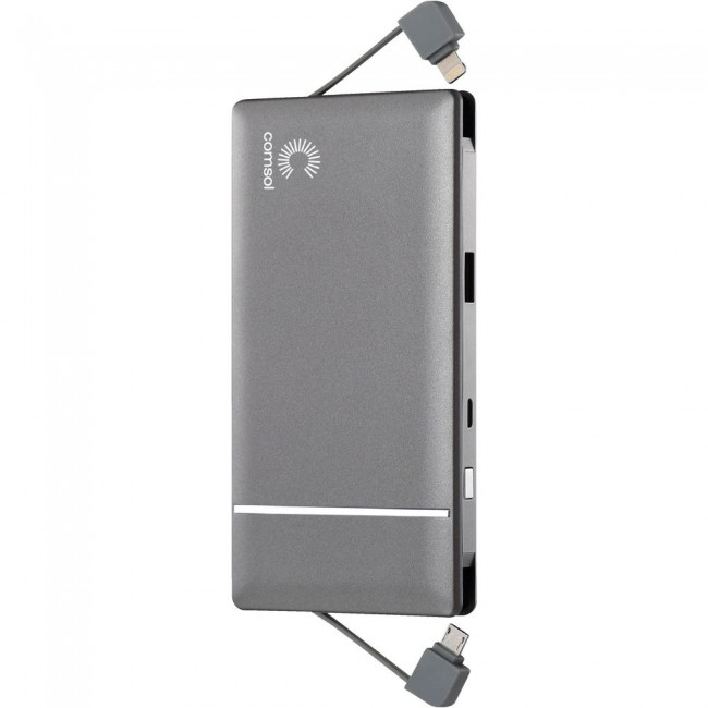 Comsol Power Bank Charger 10000mAh