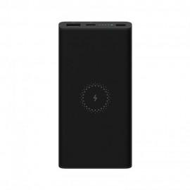 Xiaomi 10000mAh Mi Wireless Charging Power Bank
