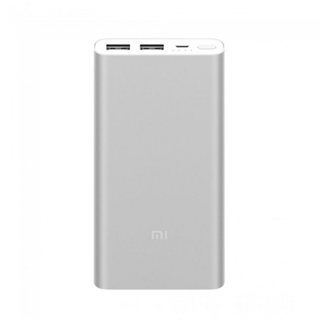 Xiaomi Mi 10000mAh Power Bank