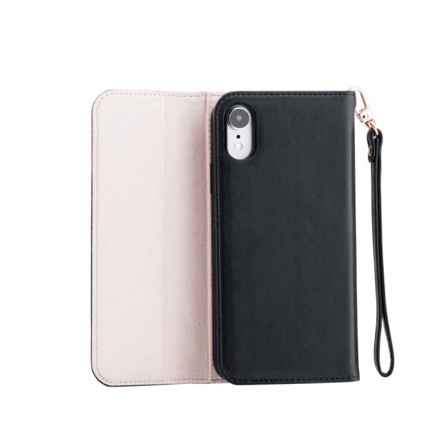 3SIXT NeoClutch Case For iPhone XR