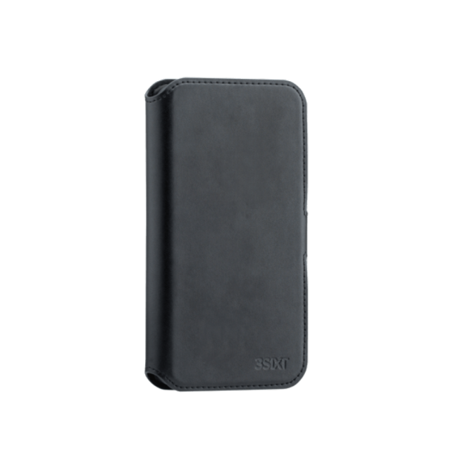 3SIXT NeoWallet Case For iPhone XR