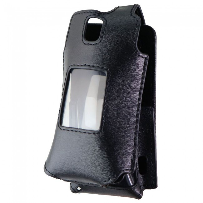 Compatible Fitted Case for ANS F30 Flip Phone