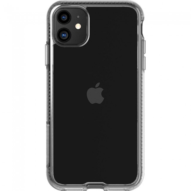 Tech21 Pure Clear Case for Apple iPhone 11