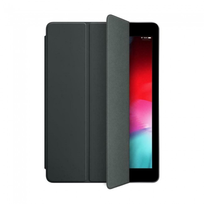 Apple Smart Cover for iPad Mini 5th Generation