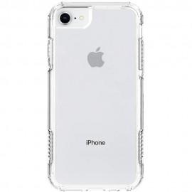 Pelican Adventurer Clear Case for iPhone SE 2020