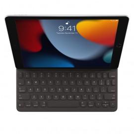 Apple iPad Smart Keyboard For iPad 10.5-inch [Like New]