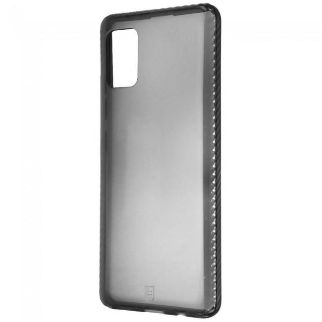 BodyGuardz Carve Case for Samsung Galaxy A51 5G