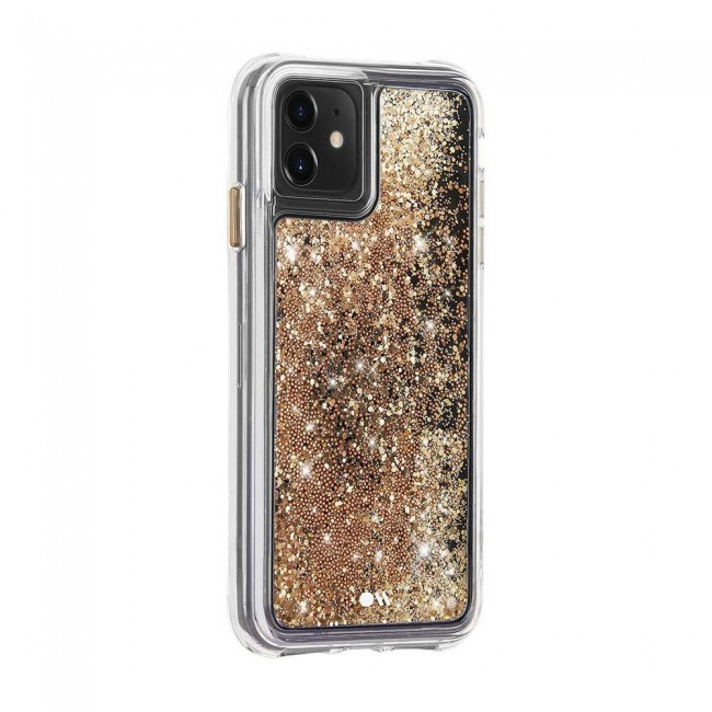 Case-Mate Waterfall Case For Apple iPhone 11