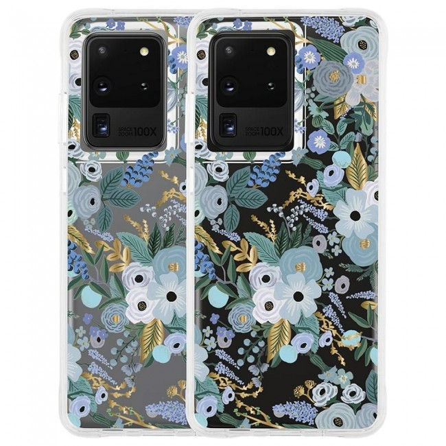 Case-Mate Rifle Paper Co. for Samsung Galaxy S20 Ultra