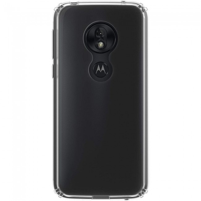 Case-Mate Protection Pack Case for Moto G7 Play