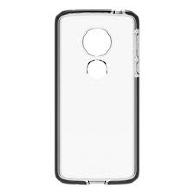 Gear4 Piccadilly Hard Case for Motorola Moto G6 Play