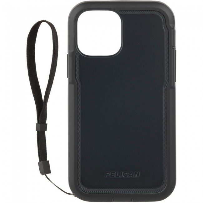 Pelican Marine Active Case For iPhone 12 Pro Max