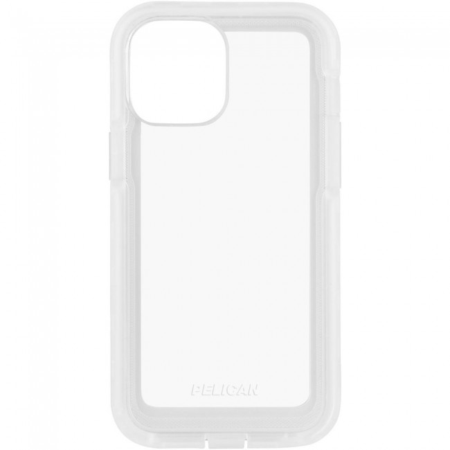 Pelican Voyager Case For iPhone 12 Mini